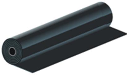Como impermeabilizar con tela asf ltica construya f cil - Tela asfaltica para tejados ...