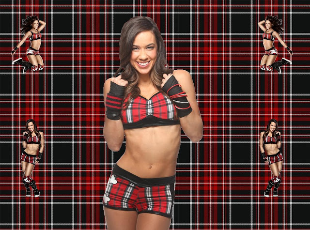 Aj+Lee+New+HD+wallpaper+2012+01