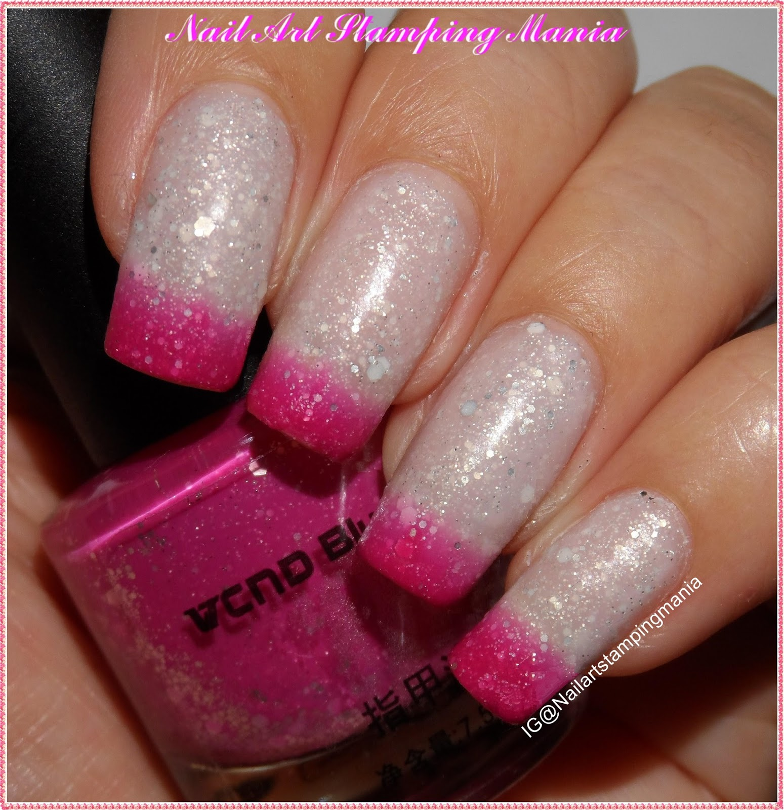 style nail polish best nails lovely gel light and pink