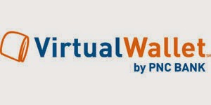 PNC Virtual Wallet Student Account