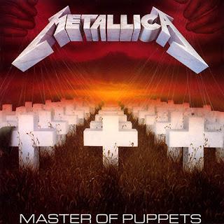 """<a href="""" http://4.bp.blogspot.com/-izISfUk_w-I/UOShpAvKHTI/AAAAAAAAA6c/Y75XmIad-BA/s320/master+of+puppets.jpg""""><img alt=""""metallica,metal,heavy metal,thrashmetal, Master of Puppets,band,coveralbum"""" src=""""http://4.bp.blogspot.com/-izISfUk_w-I/UOShpAvKHTI/AAAAAAAAA6c/Y75XmIad-BA/s320/master+of+puppets.jpg""""/></a>"""