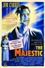 Watch The Majestic 2001 Megavideo Movie Online