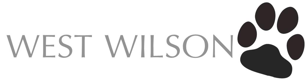 West Wilson