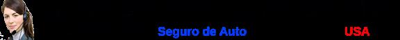 Seguros de Autos California en Español | Aseguranzas Automóviles Carros