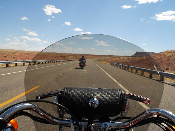 travel photography life images  Motorcycle+Trips+106