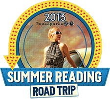 Summer Reading Challenge