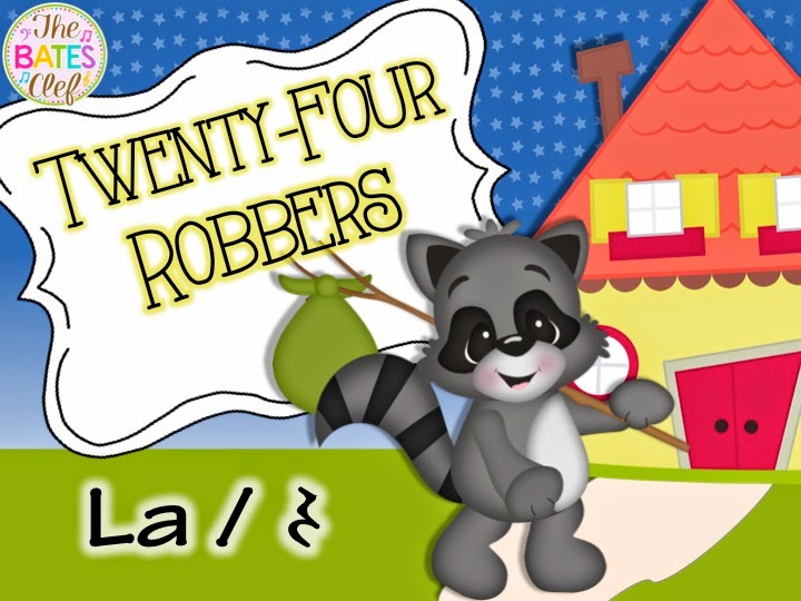 https://www.teacherspayteachers.com/Product/Twenty-Four-Robbers-La-Rest-1740079