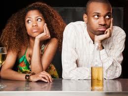 4 Cosas que no hacer en tu cita romántica
