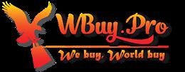 WBuy Blogs