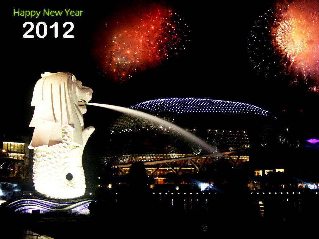 http://4.bp.blogspot.com/-izSG9DrPCJw/Tul9inURd0I/AAAAAAAADpo/KFZ050xgtno/s1600/New+Year+2012+Images+and+Wallpapers-photos.jpg