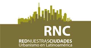 http://rednuestrasciudades.blogspot.com.es/