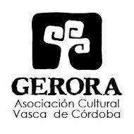 GERORA