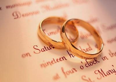 cincin emas kahwin cantik