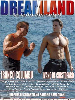 la_locandina_di_dreamland_la_terra_dei_s