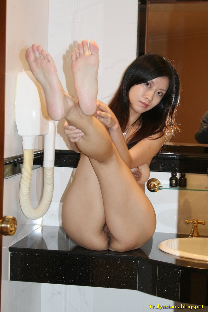Hardcore fuck hong kong naked hot