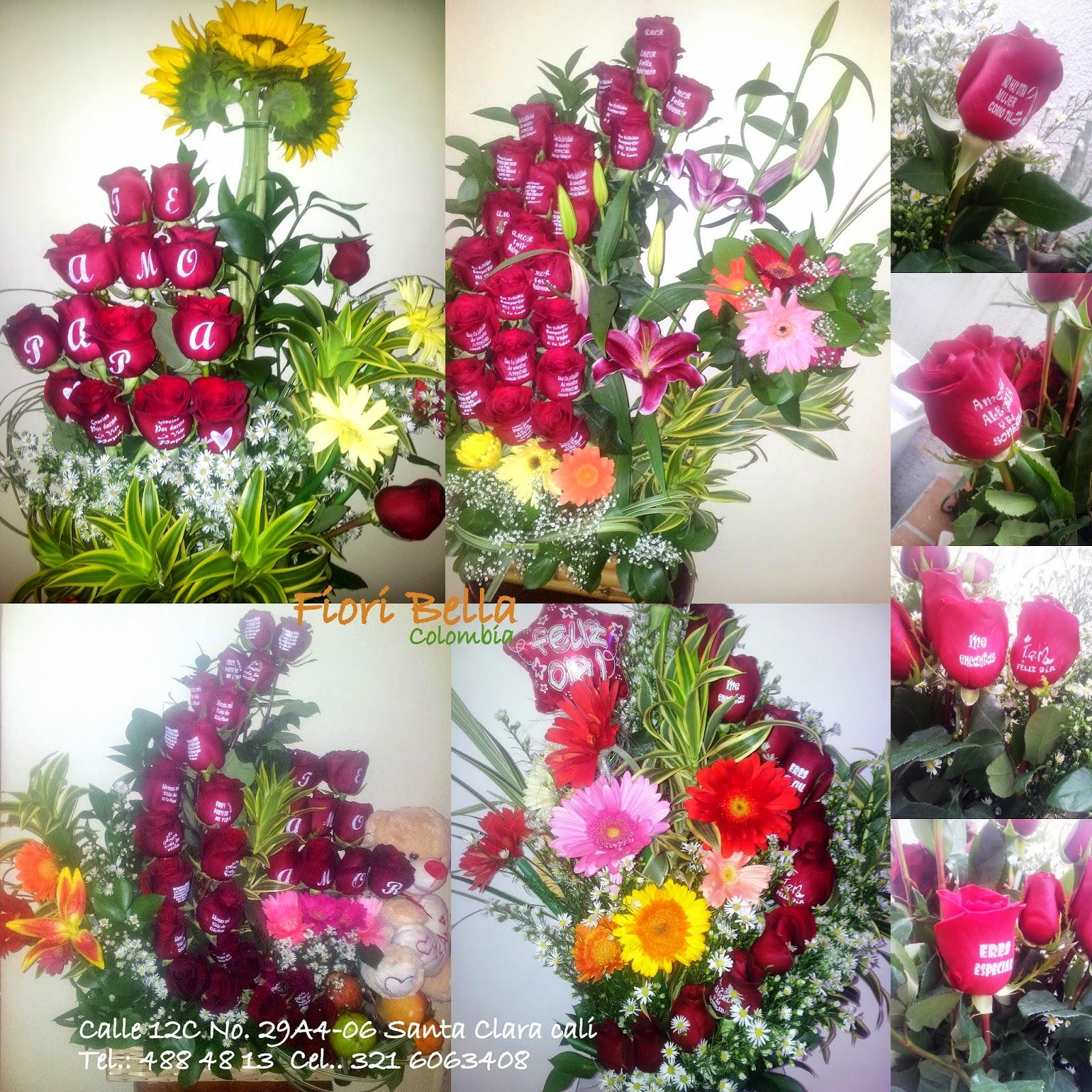 Arreglo Floral Imágenes De Archivo Vectores 123RF - Imagenes De Arreglos Con Rosas
