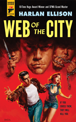Web+of+the+City+by+Harlan+Ellison.jpg