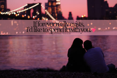 Wallpaper Love Forever Quotes : sad quotes wallpapers love quotes wallp[apers sad love quotes wallpapers tumblr quotes ...