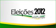 TRE: Local de Votação