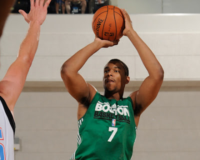 Jared Sullinger, Boston Celtics, Celtics News, State Of The Celtics
