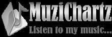 MuziChartz