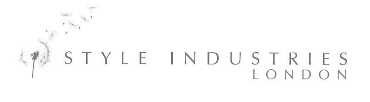 Style Industries London