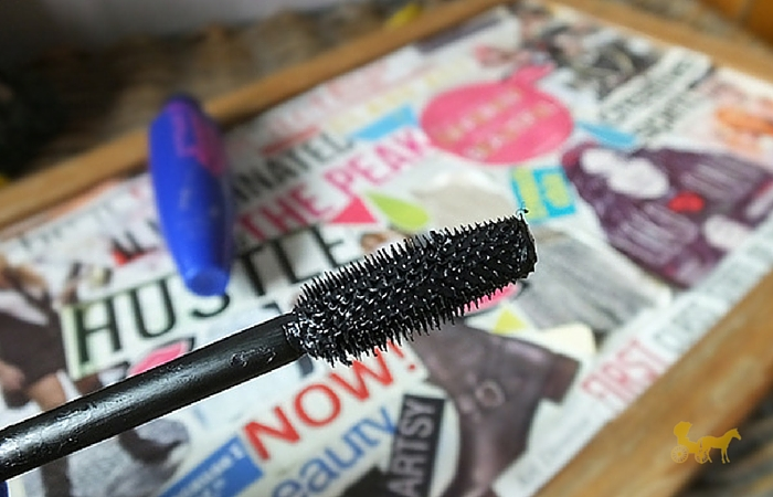 maybelline_the_rocket_mascara_review_3