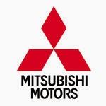 Mitsubishi Malaysia