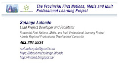 ARPDC Professional Learning Facilitator