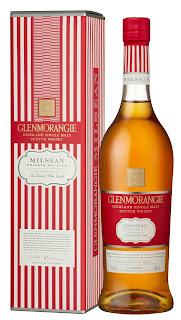 Whisky Milsean
