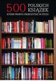 http://michalkruszona.blogspot.com/p/wsrod-pieciuset-polskich-ksiazek-ktore.html