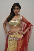 Sony Charista New sizzling photos-thumbnail-2