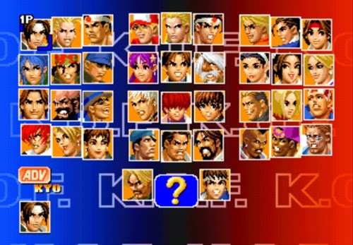 the-king-of-fighters-98-pc-download-completo-em-torrent
