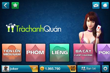 Trà Chanh Quán 102 - Tải Game Trà Chanh Quán