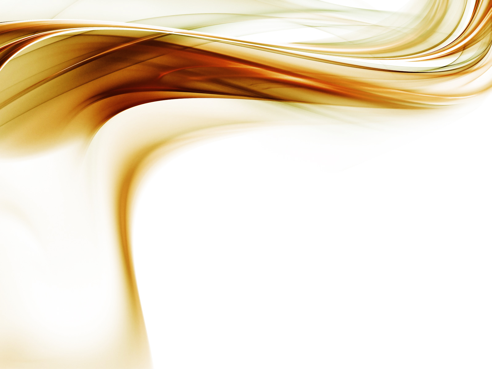Abstract gold ppt backgrounds template ppt backgrounds templates software powerpoint 2003 2007 2010 2013 page size 1024px x 768px free license feel free to download and use this item for both personal and etc toneelgroepblik Gallery
