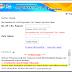Duit Dalam E- Penyata Gaji Aku Hilang Kena Hack!