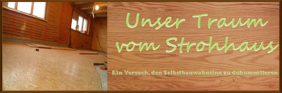 <center>Strohbau</center>