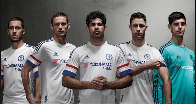 "<img src=""Chelsea Away 2015-2016.jpg"" alt=""Chelsea Away 2015-2016 Jersey"">"