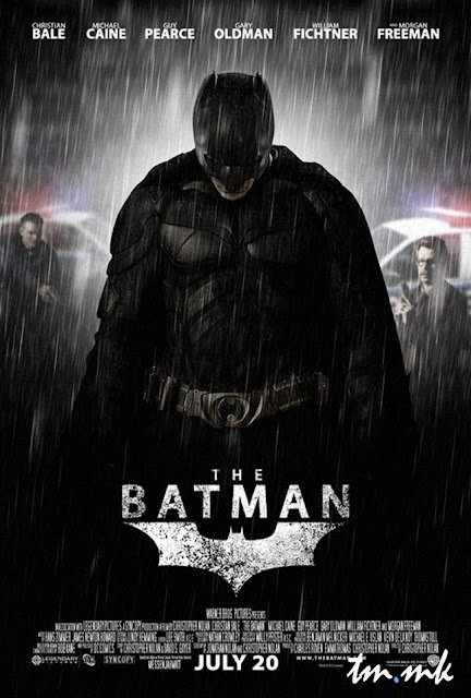The+Dark+Knight+Rises+2012+TS+NEW+SOURCE+650MB+hnmovies