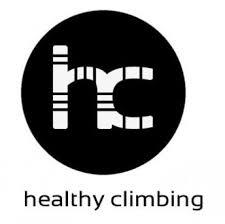 HEALTHY CLIMBING, Entrenamiento para escaladores