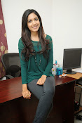 Ritu Varma photos Gallery-thumbnail-13