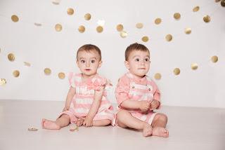 Fotografia recien nacidos Zaragoza fotografía bebes zaragoza premamá embarazo niños infantil profesional