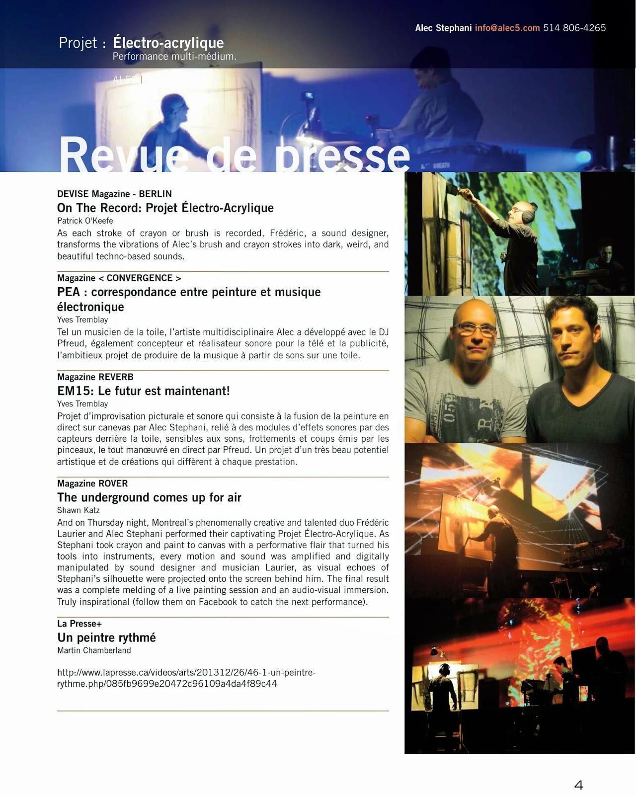 http://www.alec5.com/Projet-Electro-Acrylique-Revue.pdf