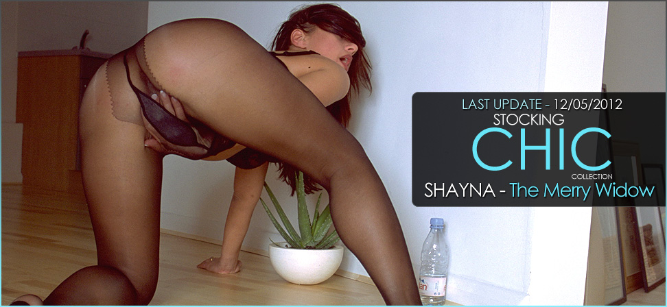 Gqjeath-Takerq 2012-05-12 Shayna - The Merry Widow 04210