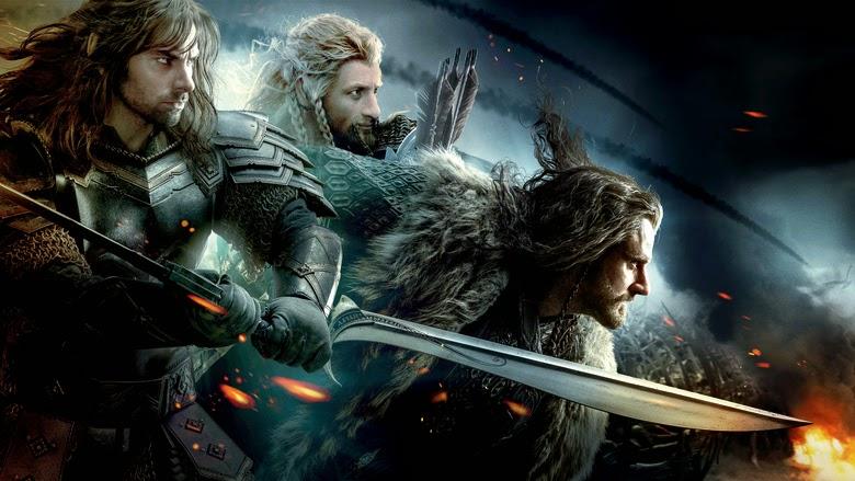 the hobbit movie dual audio free download