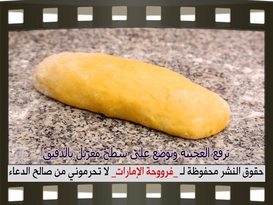 http://4.bp.blogspot.com/-izry1_nRFT4/VNfDMaKWjOI/AAAAAAAAHJw/RwuRN3dctHo/s1600/12.jpg