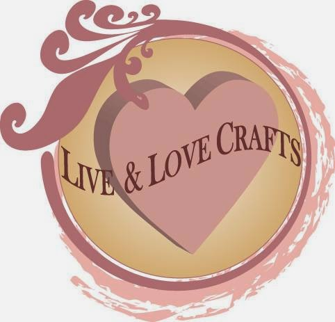http://www.liveandlovecrafts.com/