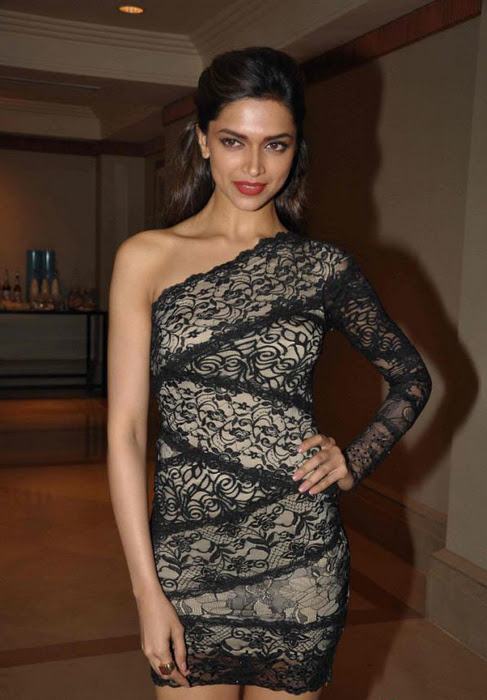 Hollywood's upcoming new Bollyjwood international icon actress Deepika Padukone photos, Deepika Padukone latest photos,