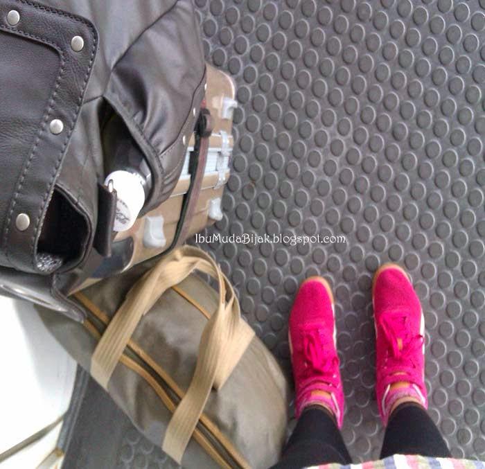tips traveling ke luar negeri solo traveling