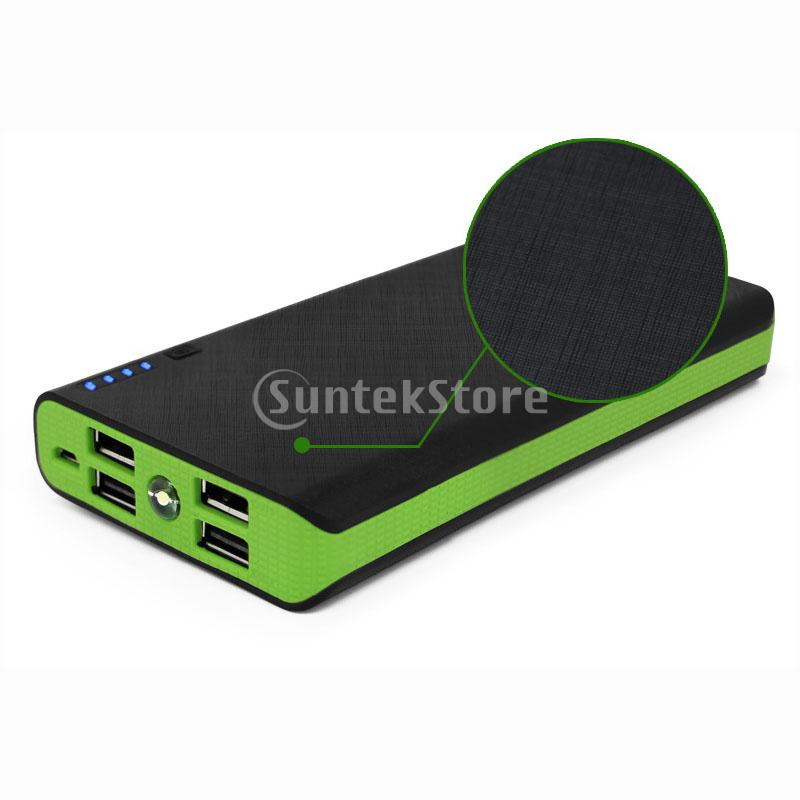 Battery Charger Code together with Vaper Mod Box Wiring Diagram in addition Car Battery Repair Device further Dry fuel cell installation as well Wiregauge. on vape battery wiring diagram